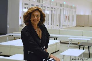 Divina Valeria Centro de Convenciones El Jaguel