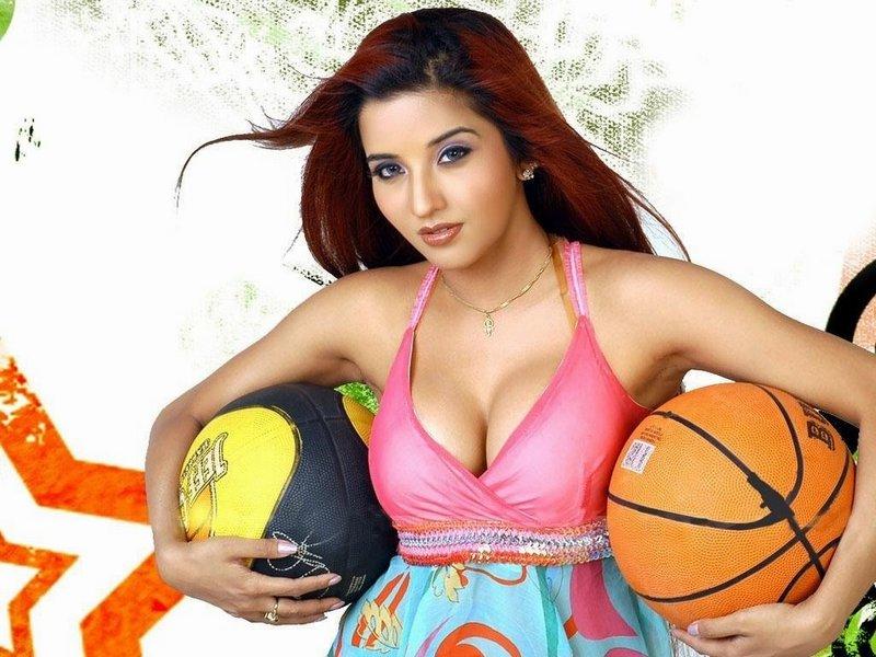 Bengali fucking girls boobs