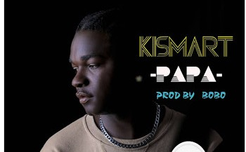 Download Audio | Kismart - Papa