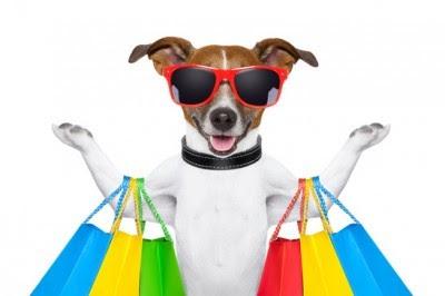Pet Supplies - Amazon Store