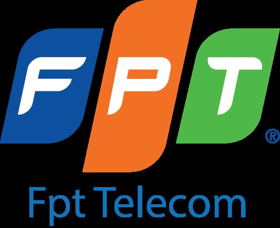 Lắp Đặt Mạng Internet Cáp Quang Wifi Truyền Hình HD FPT