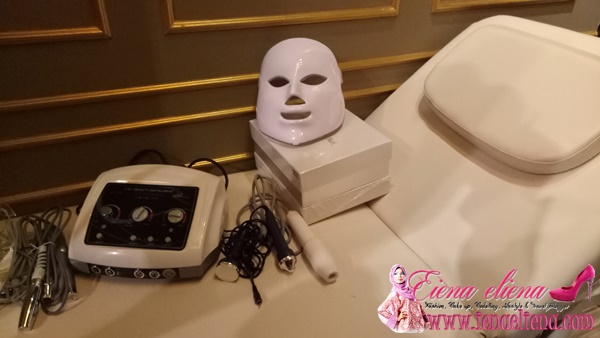 Butik Dr. Irma Skincare & Cosmetics