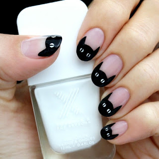 Create-halloween-nail-designs-and-nail-polish-tips-10