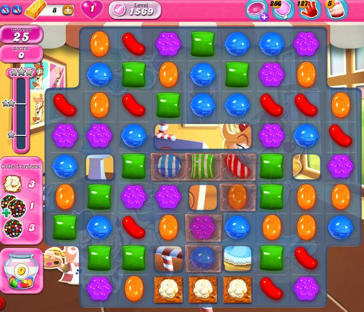 Candy crush saga 1566 1580 in blog - 1600 candy crush ...