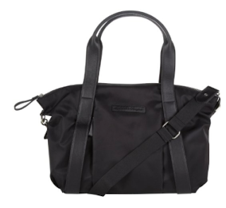 Bugaboo Diaper Bag