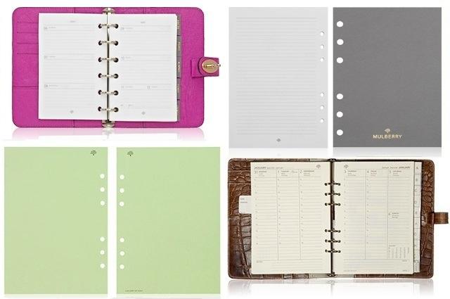 Christmas Gift Guide 2012