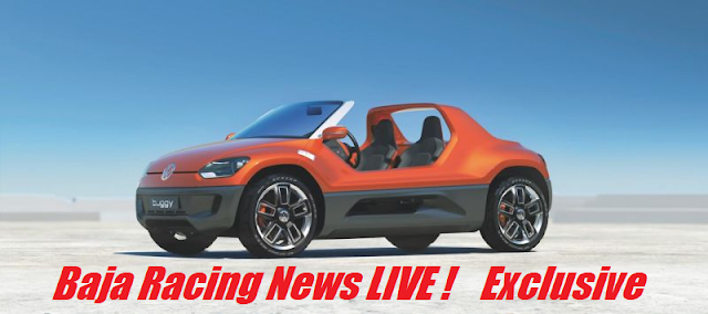 https://newsroom.vw.com/vehicles/volkswagen-id-buggy-concept-takes-the-dune-buggy-electric/