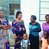 Police Rescue 3 Stolen Babies, Arrest 6 Suspects