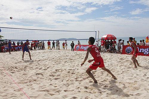 Deux cent mille visiteurs quotidiens attendus pour le Festival de la Mer