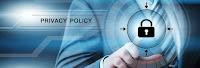 Cara Mudah Membuat Privacy Policy Pada Blog