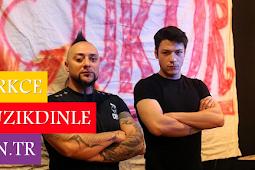 Kubilay Aka feat. Hayko Cepkin Gamzendeki Çukur Şarkı Sözleri