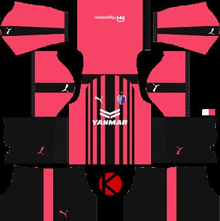 cerezo-osaka-puma-kits-2018-%2528AFC-Champions-League%2529