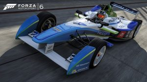 Forza Motorsport 6  Full Version