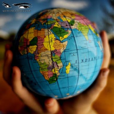 Geografi, Prinsip Prinsip Geografi, Pengertian Geografi, Aspek Aspek Geografi, Pendekatan Geografi, Ruang Lingkup Geografi, Manfaat Geografi, Sejarah Geografi,