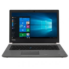 TOSHIBA TECRA Z40-B ALPS TOUCHPAD WINDOWS 8 DRIVERS DOWNLOAD