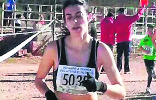 http://diariojaen.es/deportes/diez-anos-enamorada-del-cross-EF2632060