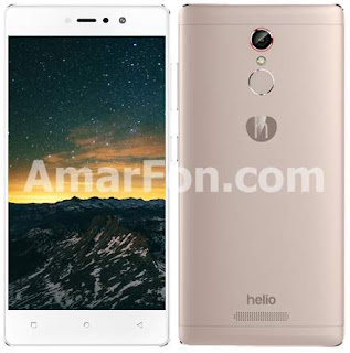 Symphony Helio S2 Images, Photos, Pictures