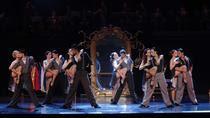 Buenos Aires Tango Show Argentina