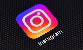 Instagram To Introduce Portrait Mode In App