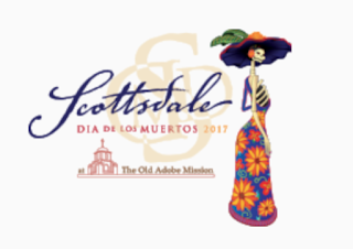 https://www.scottsdalediadelosmuertos.com