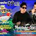 Bye Bye Fest será realizado com Naldinho e Leo Rios, em Mairi