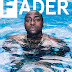 Its nice when you see your people doing well. Check out this feature about Davido on The Fader.