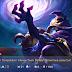 Cyclops Mobile Legends Savage! Tips dan Trik