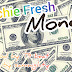 Richie Fresh - Money - Mix by Sanmightybeatz