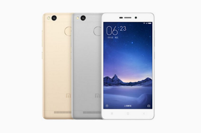 [REVIEW] PROS AND CONS OF XIAOMI REDMI 3S - The Tech Fortune