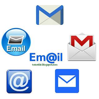 Membuat email tanpa verifikasi