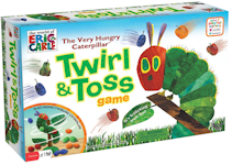 https://theplayfulotter.blogspot.com/2018/08/the-very-hungry-caterpillar-twirl-toss.html