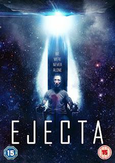 Ejecta – Legendado (2014)
