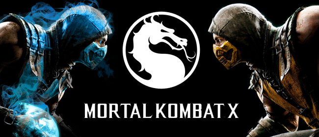 Baixar Bink2w64.dll Mortal Kombat X Grátis E Como Instalar