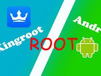 7 Aplikasi Root Android Paling Baik dan Aman Tanpa PC
