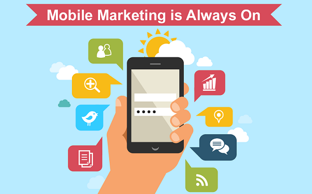 http://www.serambibisnis.com/2016/05/Mobile-Marketing.html
