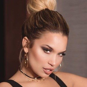 Jessica Kylie Net Worth 2019