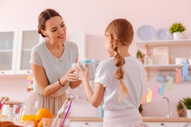 Húsvét - A szülők többsége több ezer forintot költ ajándékra