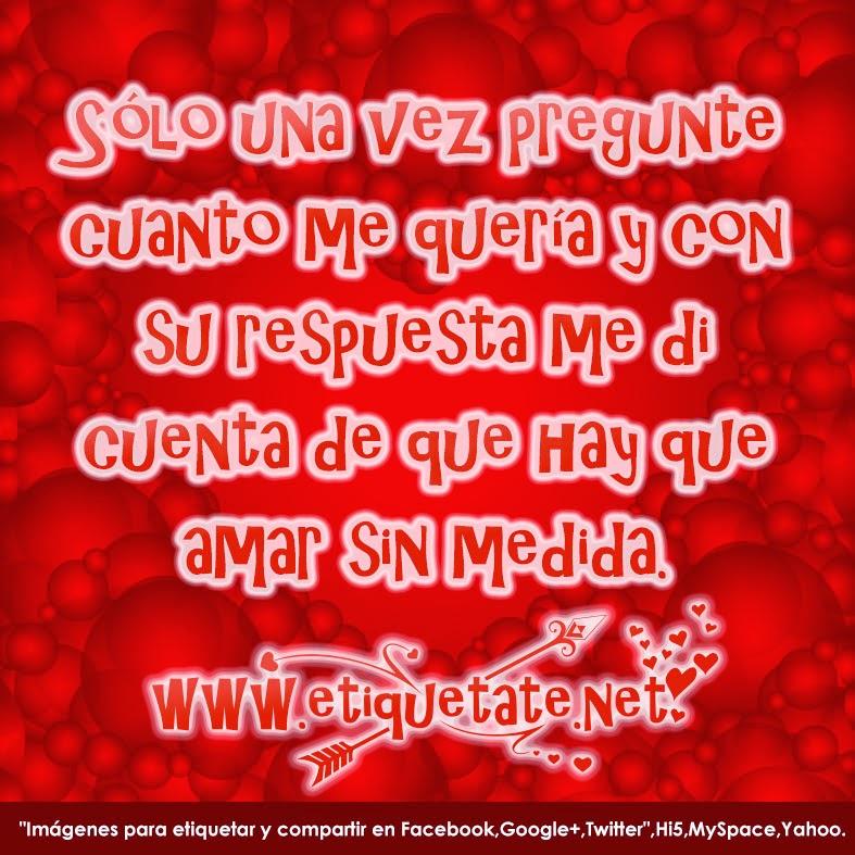 Lindas Frases De Amor