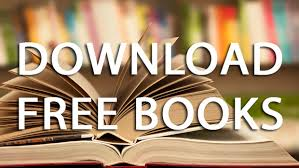 Have you downloaded the free ebooks?