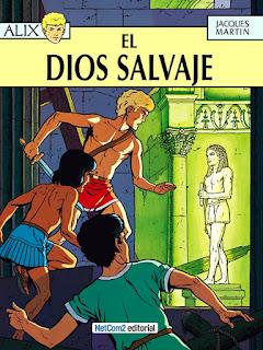 http://www.nuevavalquirias.com/comprar-alix-9-el-dios-salvaje.html