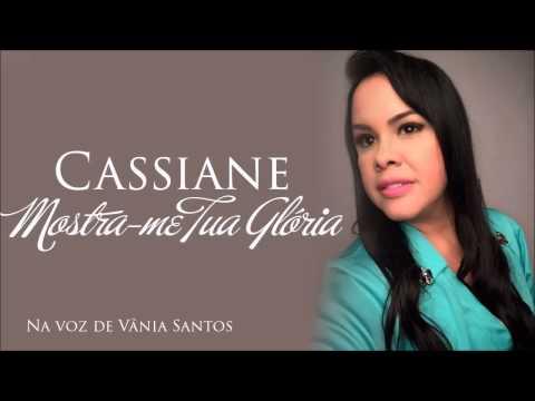 CASSIANE BAIXAR HINOS DA CD HARPA GRATIS