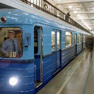 Nuevo gobierno elige el transporte público sobre vehículos oficiales