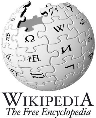 49 African American Novels on Wikipedia | HASTAC