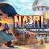 NAIRI: Tower of Shirin - Set for Release 29th November