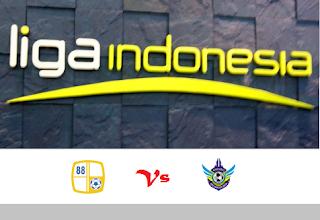 Hasil Skor Barito Putera Vs Gresik United, 19 Mei 2017 - Liga 1 Indonesia img