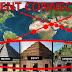 Isso não te contam na escola: Civilizações antigas foram muito mais avançadas e eram conectadas globalmente!
