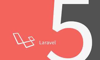 Why You Must Using Laravel the Best PHP Framework?
