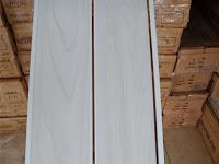 HARGA PLAFON PVC
