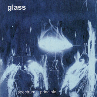 Glass - 2009 - Spectrum Principle