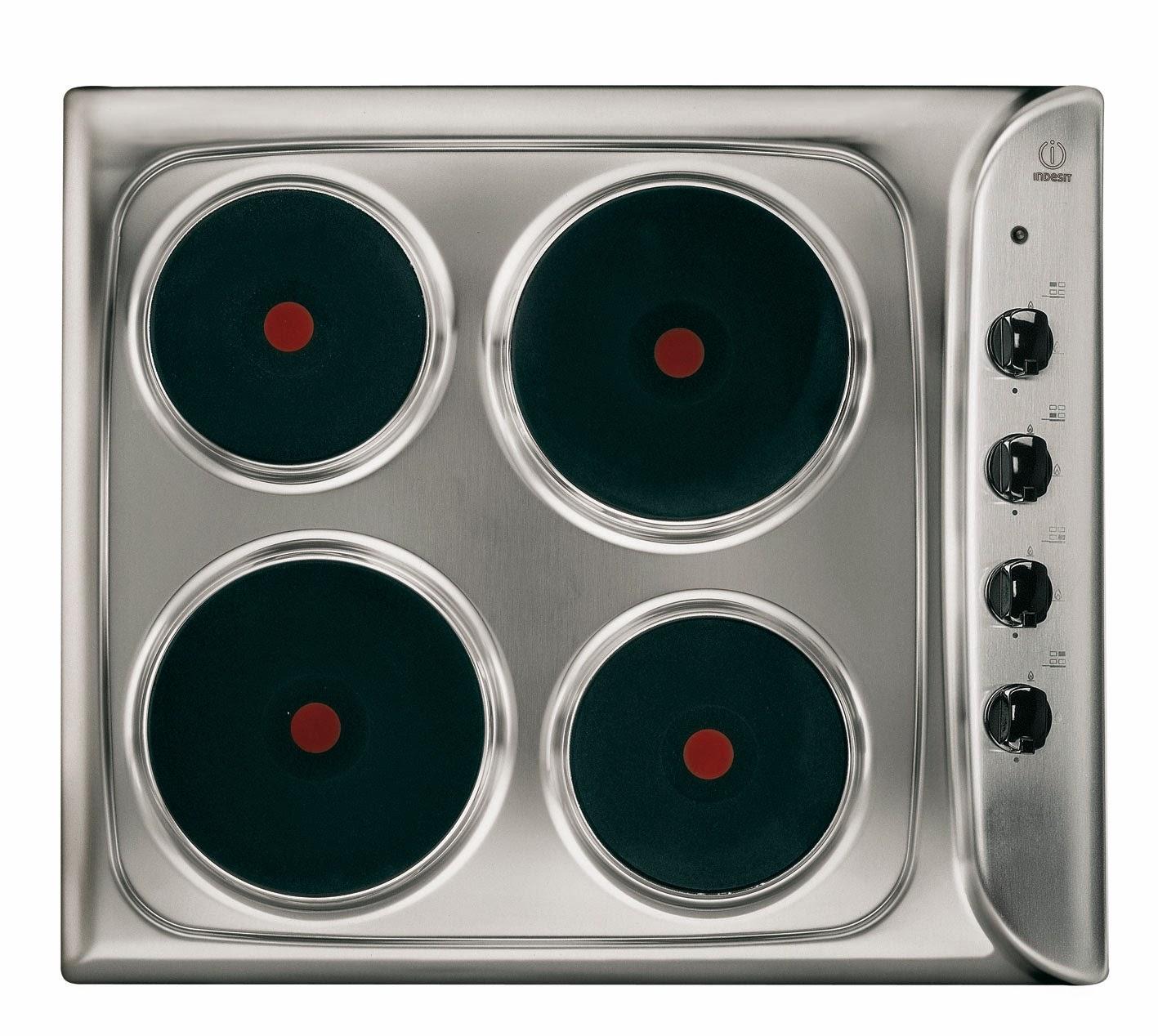 piastre-cucina-elettrica-ebay